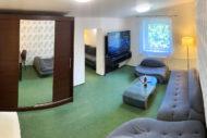 hotel-karlov-pod-pradedem-15