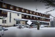 hotel-jablonec-nad-nisou-jizerske-hory-15