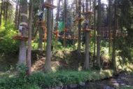 rekreacni-zarizeni-chric-plzensky-kraj-15