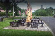 hotel-jablonec-nad-nisou-jizerske-hory-17