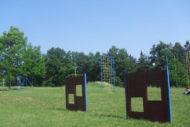 rekreacni-stredisko-zvikovske-podhradi-17