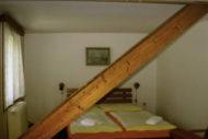 hotel-jablonec-nad-nisou-jizerske-hory-18