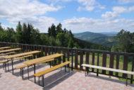 horska-chata-korenov-jizerske-hory-19