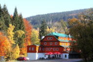 hotel-destne-orlicke-hory-1