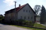 chata-horni-podluzi-ceske-svycarsko-1