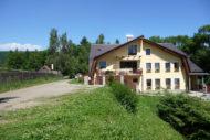 penzion-jablonec-nad-nisou-jizerske-hory-1