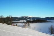 horska-chata-korenov-jizerske-hory-1