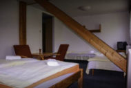 hotel-jablonec-nad-nisou-jizerske-hory-19