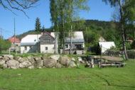 penzion-josefuv-dul-jizerske-hory-21