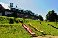 horska-chata-korenov-jizerske-hory-22