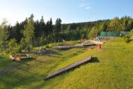 horska-chata-korenov-jizerske-hory-23