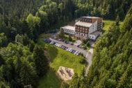 hotel-karlov-pod-pradedem-24