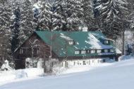 horska-chata-korenov-jizerske-hory-27