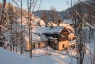 penzion-josefuv-dul-jizerske-hory-27