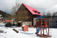 penzion-albrechtice-jizerske-hory-29