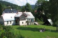 penzion-josefuv-dul-jizerske-hory-28