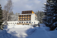 hotel-karlov-pod-pradedem-2