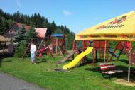 penzion-albrechtice-jizerske-hory-2