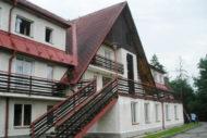rekreacni-stredisko-zvikovske-podhradi-29