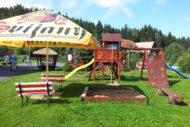 penzion-albrechtice-jizerske-hory-31