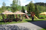 penzion-albrechtice-jizerske-hory-32