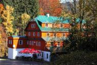 hotel-destne-orlicke-hory-4