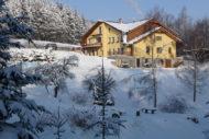 penzion-jablonec-nad-nisou-jizerske-hory-4
