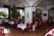 hotel-vysocina-3