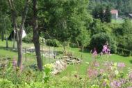penzion-josefuv-dul-jizerske-hory-4