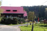 penzion-albrechtice-jizerske-hory-5