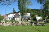 penzion-josefuv-dul-jizerske-hory-5