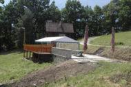 rekreacni-stredisko-zvikovske-podhradi-5