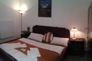 hotel-vysocina-5