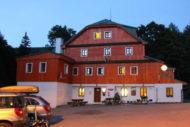 hotel-destne-orlicke-hory-7
