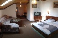 hotel-vysocina-6
