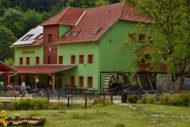 rekreacni-stredisko-lazanky-7