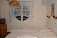 hotel-jablonec-nad-nisou-jizerske-hory-8