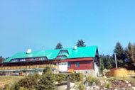 horska-chata-korenov-jizerske-hory-8