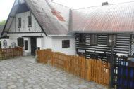 penzion-nedamov-machovo-jezero-8