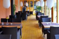 hotel-hluboka-nad-vltavou-9