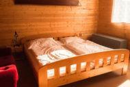 hotel-karlov-pod-pradedem-9