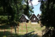 rekreacni-stredisko-vysocina-9