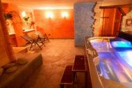 hotel-marsov-krkonose-9