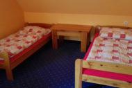 hotel-mala-skala-2
