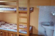 hotel-mala-skala-12
