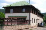 horska-chata-jablonec-nad-jizerou-13