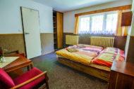 hotel-rokytnice-nad-jizerou-16