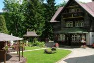 hotel-spindleruv-mlyn-17
