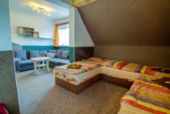 hotel-rokytnice-nad-jizerou-18