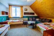 hotel-rokytnice-nad-jizerou-19